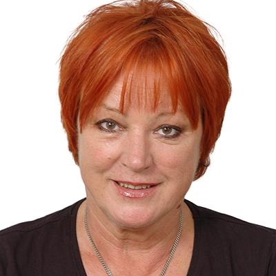 Silvia Lippai